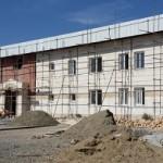 پروژه تاپیک ساختمان